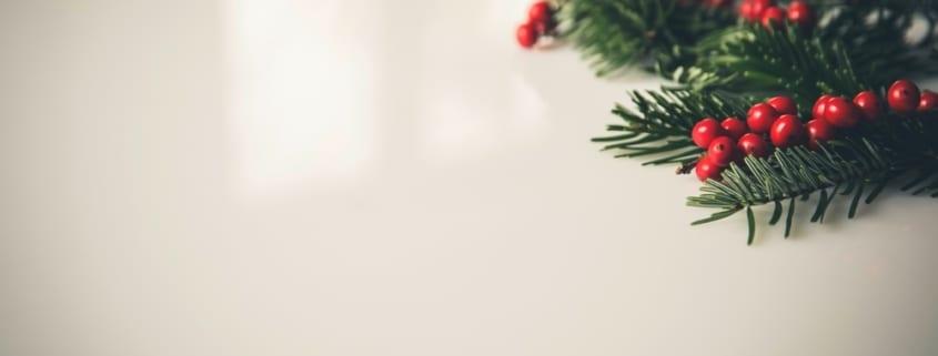 la tania christmas 2019